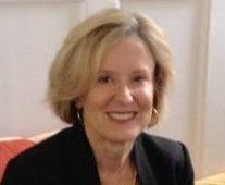 Anna Neal Blanchard